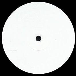 Various - DJs Lady 2