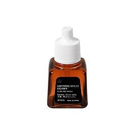 Audio Technica AT607 - Stylus Cleaning Fluid & Brush