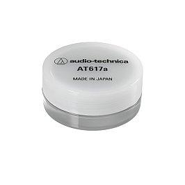 Audio Technica At617a - Tacky Gel Stylus Cleaner