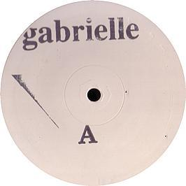Gabrielle - Going Nowhere