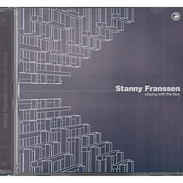 Stanny Franssen - Playing With The Blox