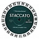 STACCATO - I WANNA KNOW - MULTIPLY - VINYL RECORD - MR10034