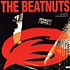 THE BEATNUTS - STREET LEVEL - RELATIVITY - VINYL RECORD - MR100534