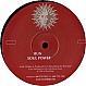 RONI SIZE - SOUL POWER / RUN - V RE-PRESS - VINYL RECORD - MR101676