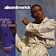 ALISON LIMERICK - MAKE IT ON MY OWN - ARISTA - VINYL RECORD - MR102616