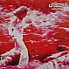 CHEMICAL BROTHERS - SETTING SUN - VIRGIN - VINYL RECORD - MR10292