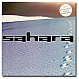ARMAND VAN HELDEN - WASN'T THE ONLY - SAHARA - VINYL RECORD - MR103939