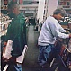 DJ SHADOW - ENDTRODUCING - MO WAX - VINYL RECORD - MR10427