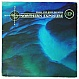SASHA & JOHN DIGWEED - NORTHERN EXPOSURE - MINISTRY OF SOUND - VINYL RECORD - MR10433