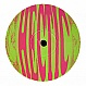 DJ SY & UNKNOWN - A REAL LOVE (DJ SEDUCTION REMIX) - HECTIC - VINYL RECORD - MR105580