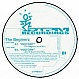 THE BEGINERZ - HISTORY - DTPM - VINYL RECORD - MR105820