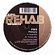 PBS - PRIMARY - AUDIO REHAB  - VINYL RECORD - MR105881