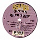 DEEP ZONE - PRAISE HIM (LIFT YOUR HANDS UP) - SUB URBAN - VINYL RECORD - MR10614