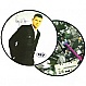 TONY DE VIT - GIVE ME A REASON (DISC 2) (PICTURE DISC) - TIDY TWO - VINYL RECORD - MR106311