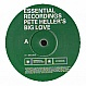 PETE HELLER - BIG LOVE - ESSENTIAL - VINYL RECORD - MR107129