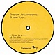 SHARAM JEY - SHAKE YOUR - UNDERWATER - VINYL RECORD - MR107745