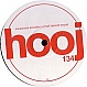 RJ PROJECT FT BJ ROBSON - WHEN IT COMES AROUND (DISC 1) - HOOJ CHOONS - VINYL RECORD - MR108164