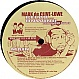 MARK DE CLIVE-LOWE - RELAX UNWIND FT ABDUL SHYLLON - MAW - VINYL RECORD - MR110091