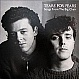 TEARS FOR FEARS - SONGS FROM THE BIG CHAIR - PHONOGRAM - VINYL RECORD - MR110607