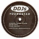 YOUNGSTAR - REVIVAL - DDJS - VINYL RECORD - MR111189