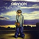 SILENCER - SIGNALS - CRITICAL MASS - VINYL RECORD - MR111994