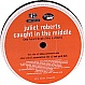 JULIET ROBERTS - CAUGHT IN THE MIDDLE (1994 REMIX) - COOLTEMPO - VINYL RECORD - MR11202
