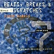 BEATS, BREAKS & SCRATCHES - VOLUME 7 - MUSIC OF LIFE - VINYL RECORD - MR11303