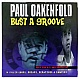 PAUL OAKENFOLD - BUST A GROOVE - MUSIC OF LIFE - VINYL RECORD - MR11309