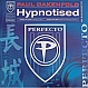 PAUL OAKENFOLD - HYPNOTISED - PERFECTO - VINYL RECORD - MR113237