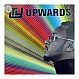 TY - UPWARDS - BIG DADA - VINYL RECORD - MR114360