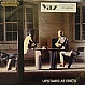 YAZOO - UPSTAIRS AT ERIC'S - MUTE - VINYL RECORD - MR114686