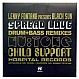 LENNY FONTANA - SPREAD LOVE (REMIX) - HOSPITAL - VINYL RECORD - MR115326
