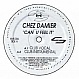 CHEZ DAMIER - CAN YOU FEEL IT (REPRESS) - KMS - VINYL RECORD - MR115451
