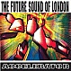 FUTURE SOUND OF LONDON - ACCELERATOR - JUMPIN & PUMPIN - VINYL RECORD - MR11686