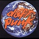 DAFT PUNK - AROUND THE WORLD - VIRGIN - VINYL RECORD - MR11717