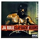JA RULE - CLAP BACK - MURDER INC - VINYL RECORD - MR117433
