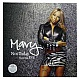 MARY J BLIGE FEAT EVE - NOT TODAY - ISLAND - VINYL RECORD - MR117434