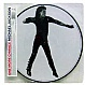 MICHAEL JACKSON - ONE MORE CHANCE / BILLIE JEAN (PIC DISC) - SONY - VINYL RECORD - MR117513