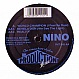 NINO - WORLD CHAMPION / REALITY - PRODUCTION HOUSE - VINYL RECORD - MR11770