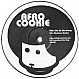 AFRO COOKIE - LIFE OF THE PARTY - SLACK - VINYL RECORD - MR118039