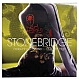 STONEBRIDGE FT THERESE - PUT EM HIGH - HED KANDI - VINYL RECORD - MR118058