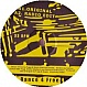 TUGG & STEPH FT ZODIAC - DANCE FOR FREE - VINYL JUNKIES - VINYL RECORD - MR118158