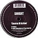SMIGHT - COURSE OF ACTION - NASCENT - VINYL RECORD - MR119014