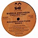 MARKUS ENOCHSON - FEELING FINE (REMIXES) - MAW - VINYL RECORD - MR119554