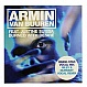 ARMIN FEAT. JUSTINE SUISSA - BURNED WITH DESIRE - NEBULA - VINYL RECORD - MR119649