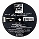 LOUIE VEGA & JAY SEALEE - DIAMOND LIFE (REMIXES) - YOSHITOSHI - VINYL RECORD - MR119751