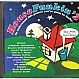 VARIOUS ARTISTS - HOUSE FUNKIN 2 - ESCAPADE - CD - MR119890