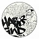DIRT STYLE RECORDS PRESENT - HARD TO FIND DIRTSTYLE RECORDS - DIRT STYLE  - VINYL RECORD - MR119901