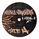 INVISIBL SKRATCH PIKLZ - NEEDLE THRASHERS ALPHA - DIRT STYLE  - VINYL RECORD - MR119903