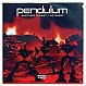 PENDULUM - ANOTHER PLANET / VOYAGER - BREAKBEAT KAOS - VINYL RECORD - MR119920
